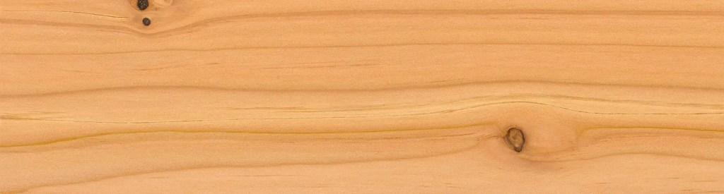 essence douglas pour porte en bois extérieur