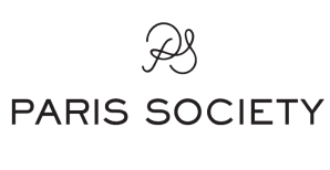 Paris Society