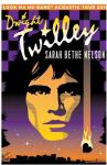 Tulsa Storyteller Dwight Twilley