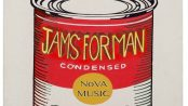 """Trigger Warning Content Advisory : Lil' Mike Tracked Down By """"Jams For Man"""""""