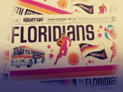 Memories of Miami Floridians of The American Basketball Association