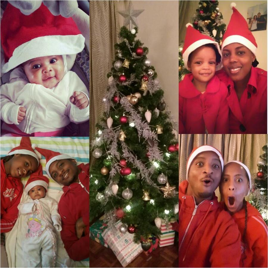 Lilmissbelle-Christmas Dec2015