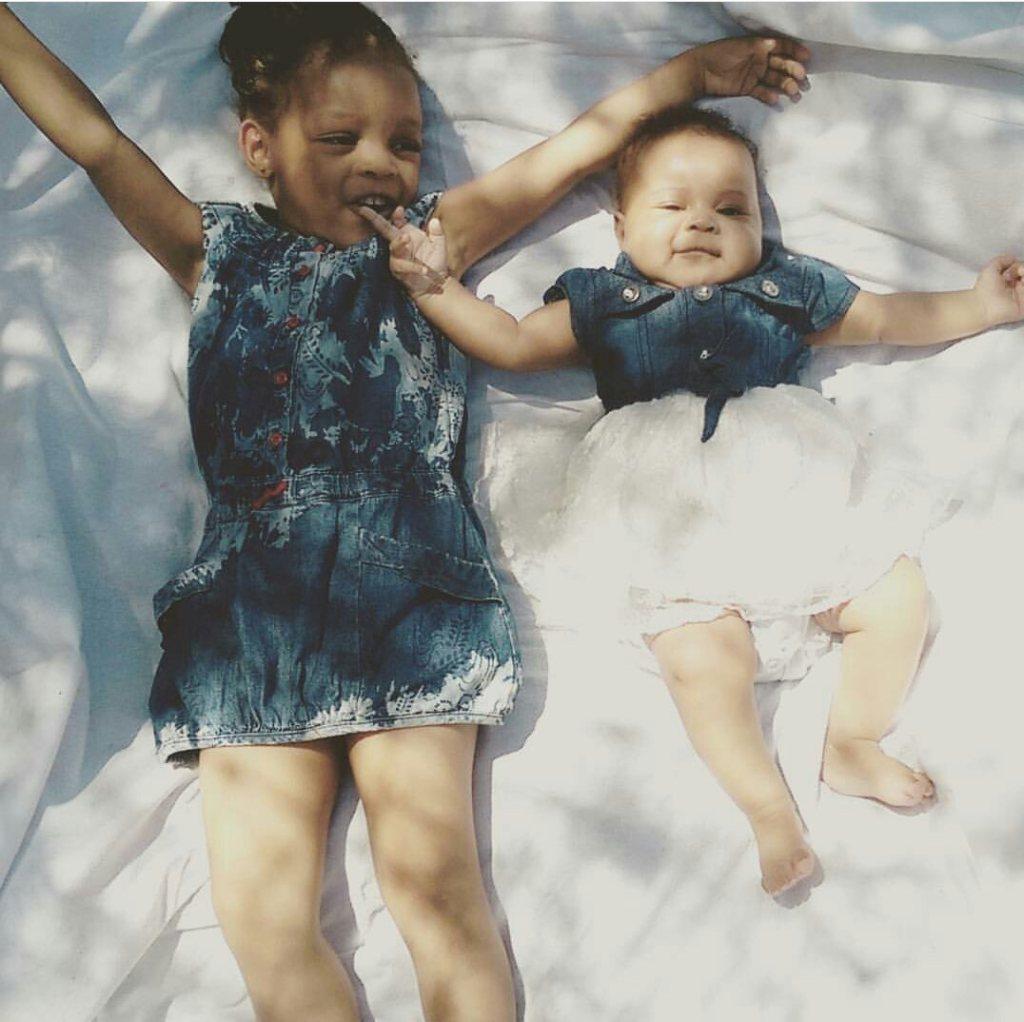 Lilmissbelle-Mummy musings 5