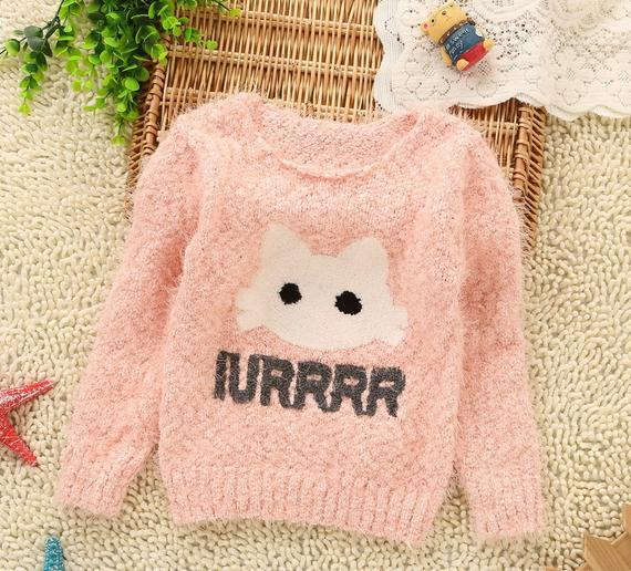 Autumn-baby-girl-sweater-pink-green-long-sleeve-cute-cat-knitted-sweater-jacket-kids-girls-sweater.jpg_640x640