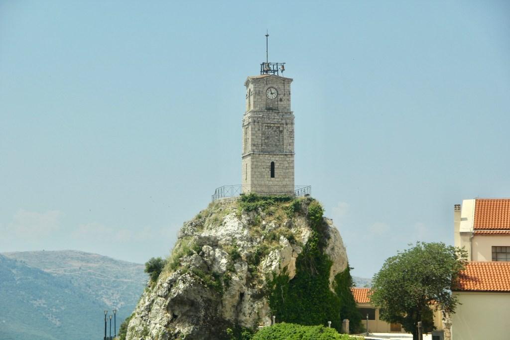 Lilmissbelle- Delphi