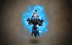 Legacy of the Void Collector's Edition