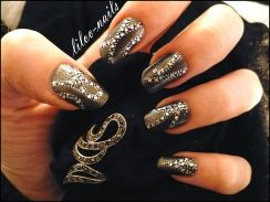 concours bijoux - liloo-nails