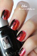 https://liloonailart.wordpress.com/2012/11/02/golden-rose-130-et-son-nail-art/