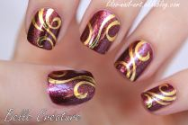 https://liloonailart.wordpress.com/2012/11/02/flormar-supershine-miracle-u12-et-water-decals-c094/