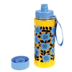 astrid-flower-adult-water-bottle-27911_2