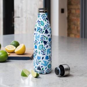 folk-doves-stainless-steel-bottle-28376-lifestyle