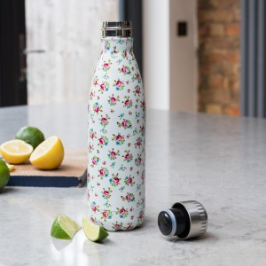 la-petite-rose-stainless-steel-bottle-28379-lifestyle