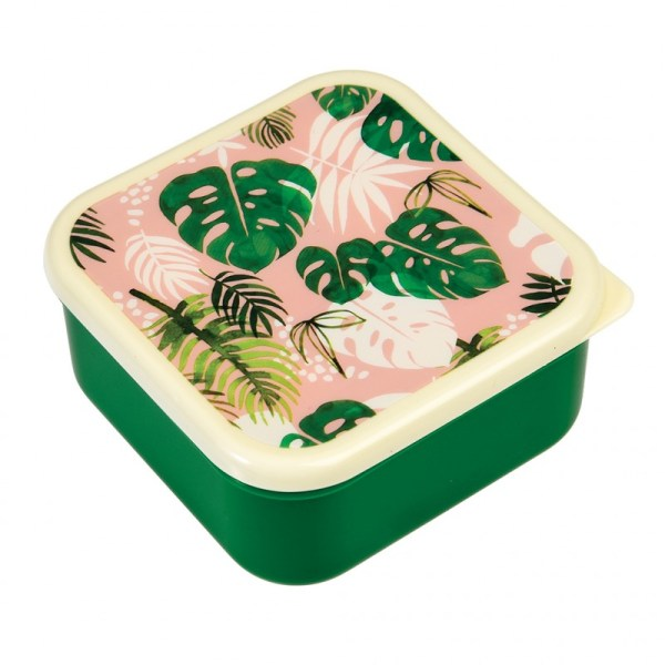 tropical-palm-snack-boxes-set-3-28001_1