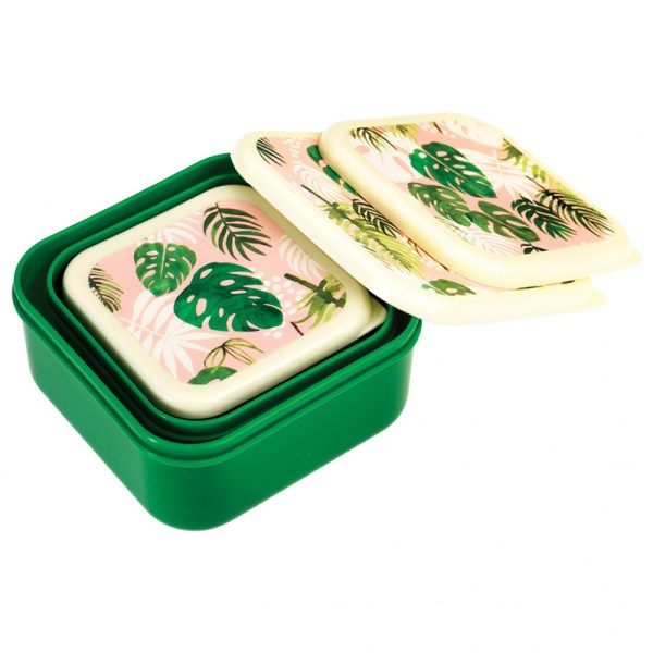 tropical-palm-snack-boxes-set-3-28001_2