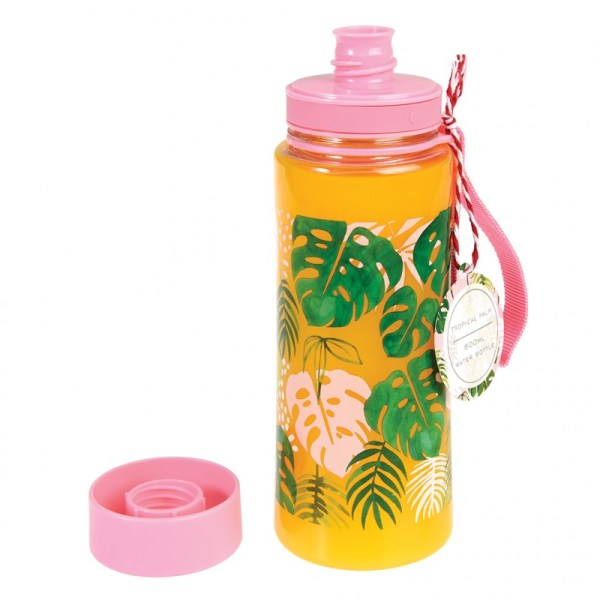tropical-palm-water-bottle-27910_2