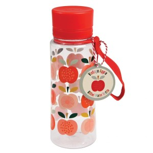vintage-apple-water-bottle-26202_1_0