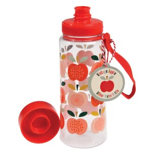 vintage-apple-water-bottle-26202_2