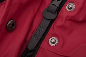 t3035-baisteach-red-det1-xyvn-l