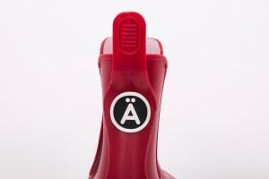 t3060-botas-red-detall2-uncc-l