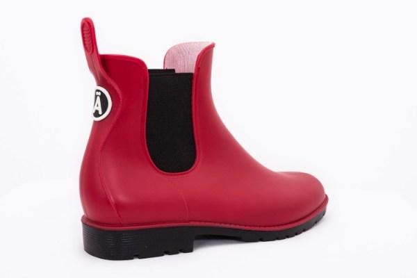 t3060-botas-red-mod1-jxwo-l