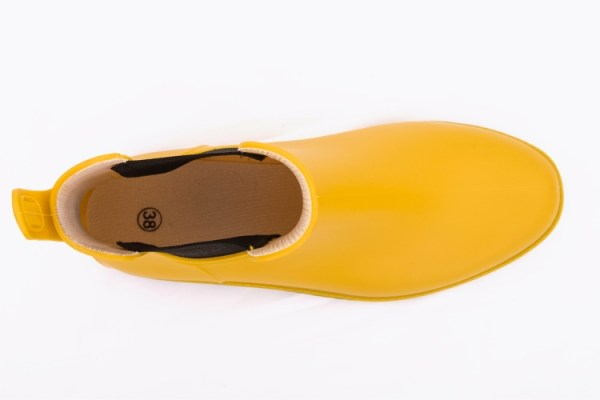 t3060-botas-yellow-derecha-vlss-l
