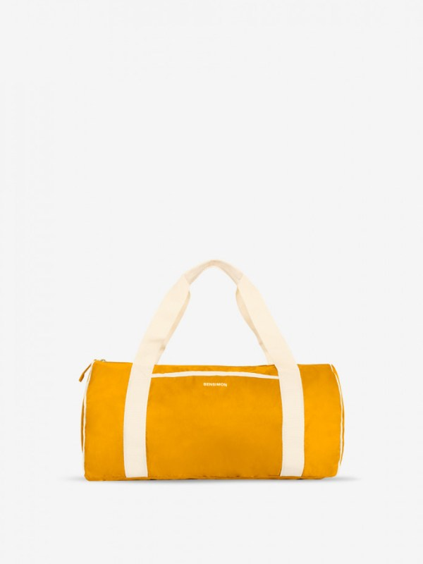 color-bag-bensimon