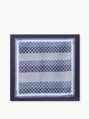 foulard-logo-0053-midnight-liujo