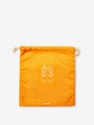 housse-chaussures-bensimon