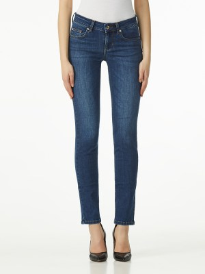 jean-slim-denim-magnetic-liujo1