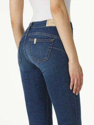 jean-slim-denim-magnetic-liujo