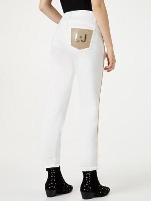 pantalon-boyfriend-strass-blanc