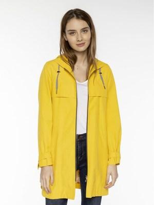 parka-jaune-arradon-trench-and-coat