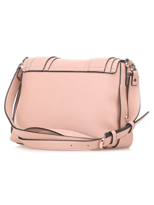 sac-messenger-rose-liujo