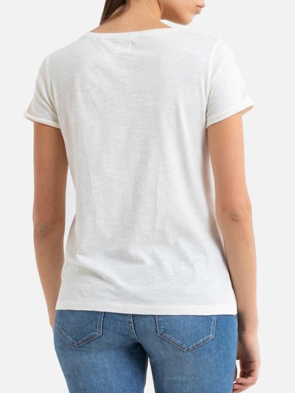 tee-shirt-galia-ecru-des-petits-hauts
