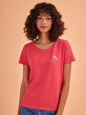 tee-shirt-kanelle-framboise-des-petits-hauts