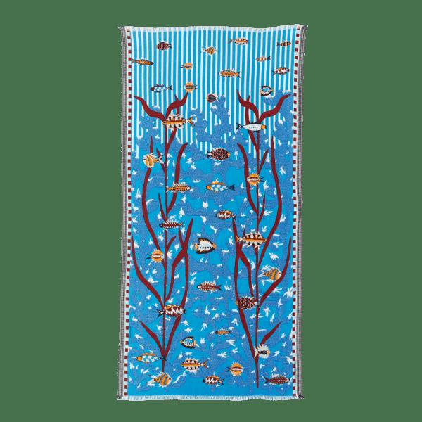echarpe-palaos-bleu (1)