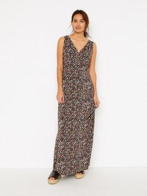 fillipa-dress1