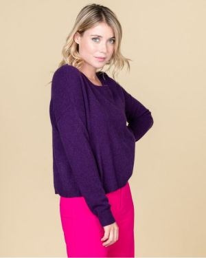 pull-cachemire-col-rond-louise (1)