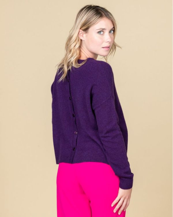 pull-cachemire-col-rond-louise (2)
