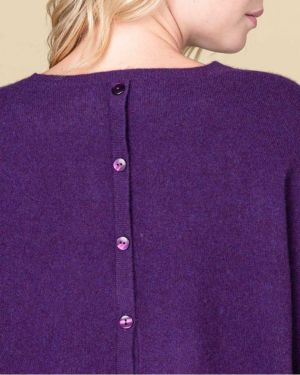 pull-cachemire-col-rond-louise (3)