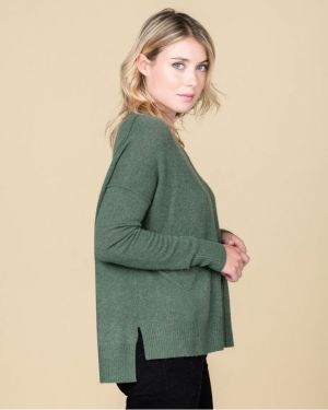 pull-col-rond-cachemire-kenza (1)