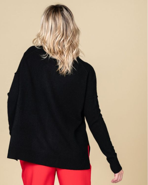 pull-col-rond-cachemire-kenza (6)