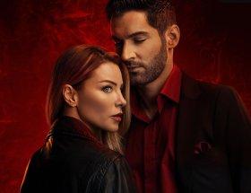 Mon avis sur la série Lucifer | Netflix