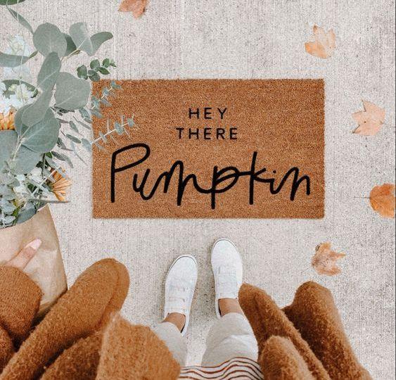 mes 10 raisons d'aimer l'automne
