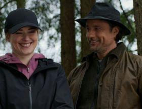 Virgin River : mon avis sur les saisons 1 & 2 | Netflix
