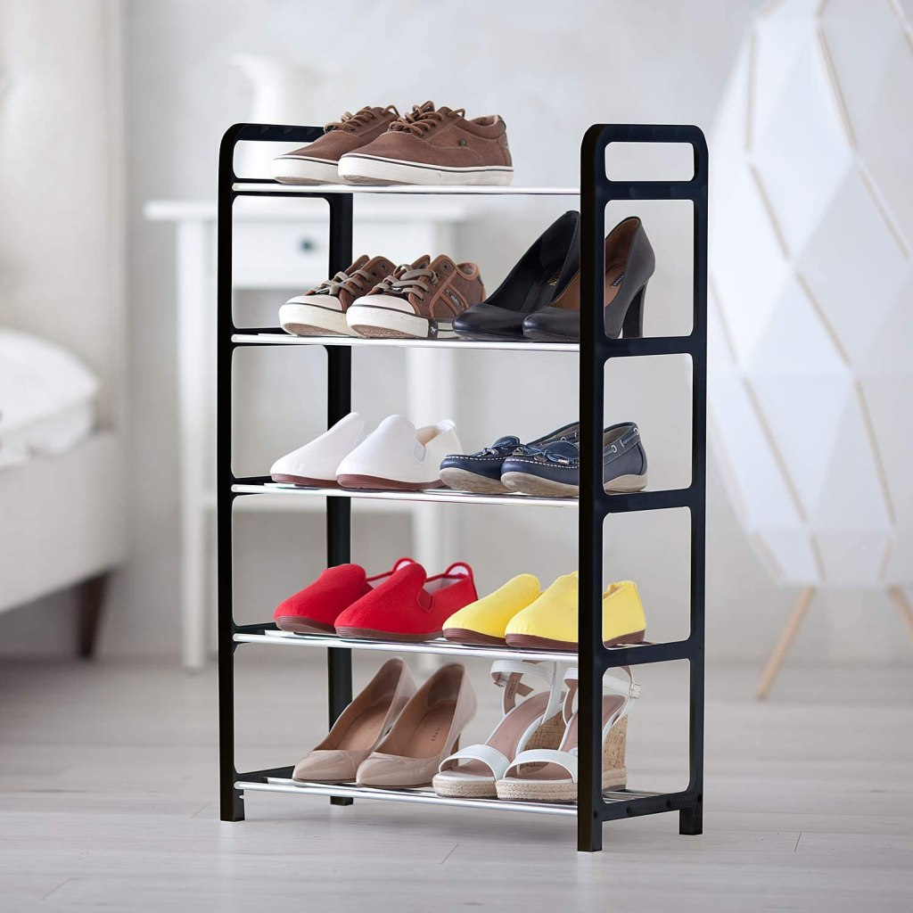 Meuble-à-chaussures-amazon