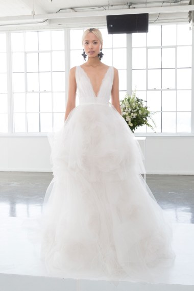 03-marchesa-spring-18-bridal