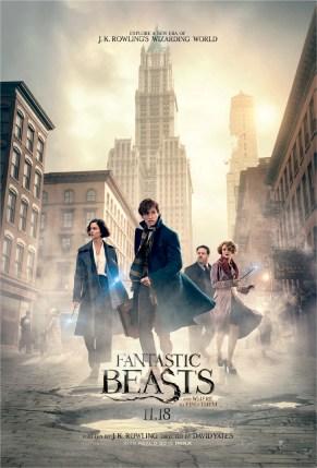 fantastic-beasts-poster-lg