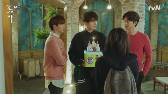goblin-episode-7-19