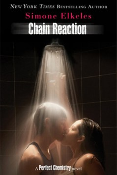 chain-reactoin